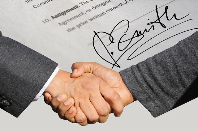 就職支援サービスを使えば無料で相談&仕事の紹介をしてくれる
